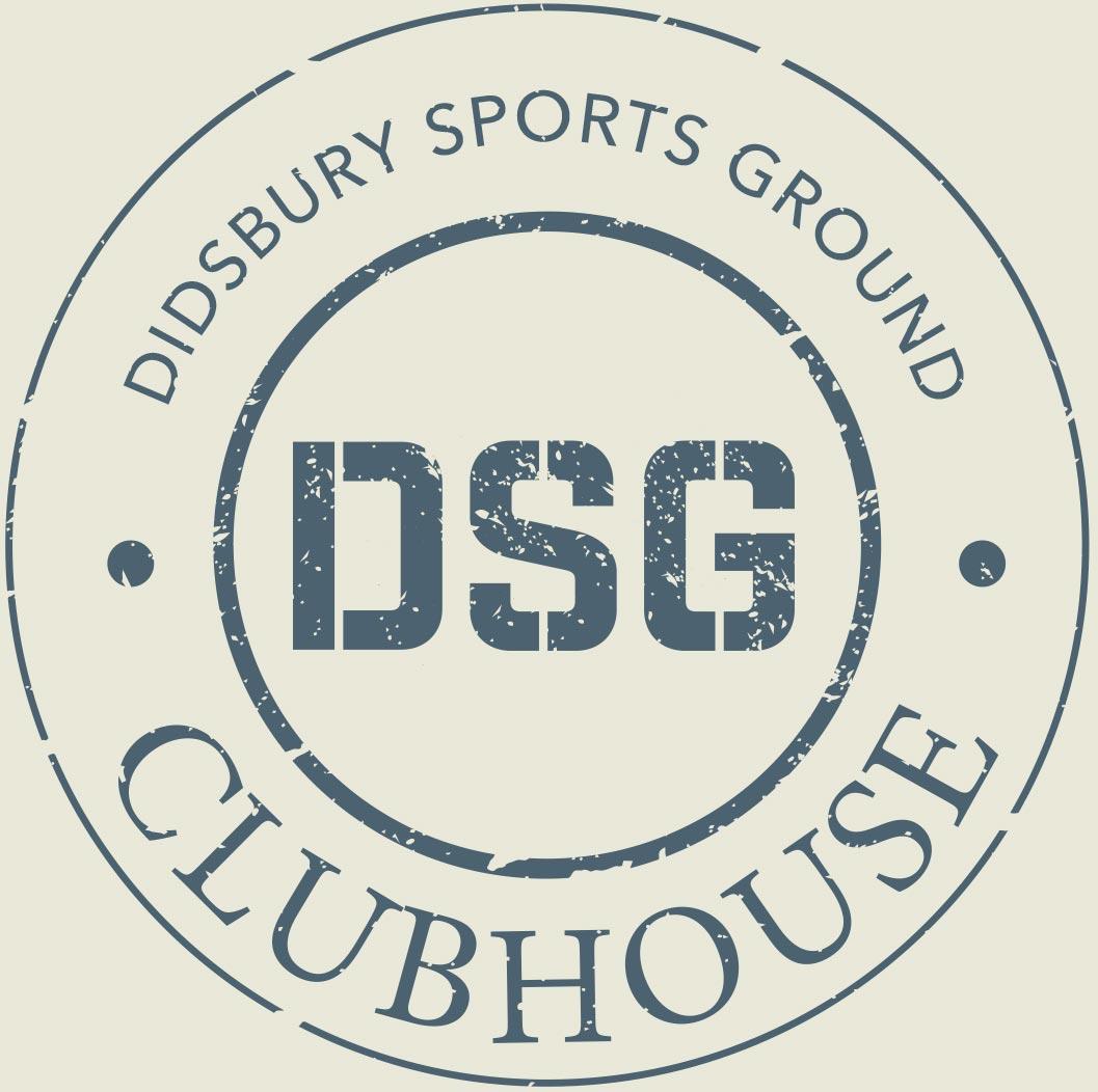 Didsbury Sports Ground